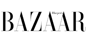 HARPER'S BAZAR – Pierre Berge's books, art and artefacts to go on sale