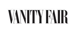 VANITY FAIR – Hagase su voluntad